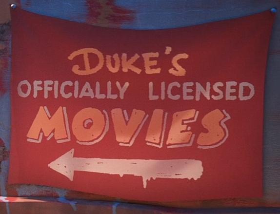 File:Duke's Officially Licensed Movies.jpg