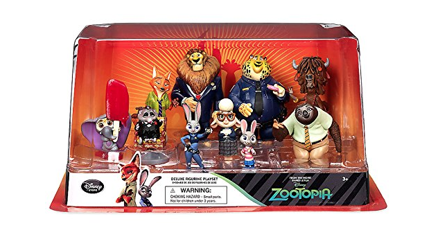 File:Figurine Playset.png
