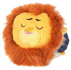 Mayor Lionheart Tsum Tsum