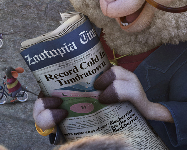 File:Zootopia Times.png