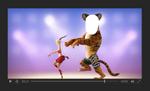 Dancing Game10