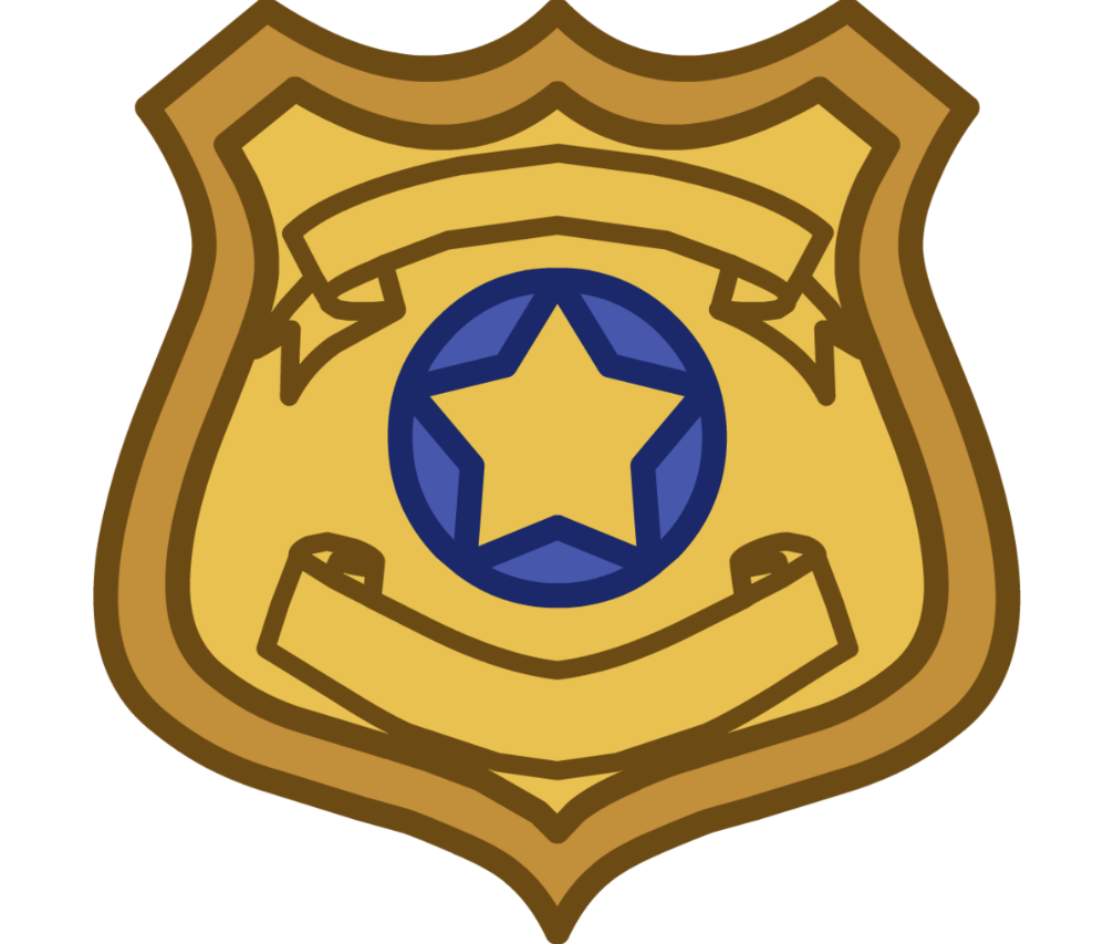 Image - Badge Emote.png | Zootopia Wiki | Fandom powered ...