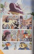 Skunk Parade5