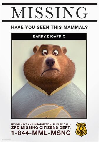 File:Barry DiCaprio missing poster.jpg