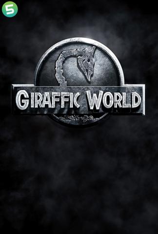 File:Giraffic World.png