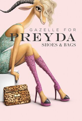 File:Preyda Advert.jpg