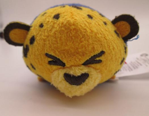 File:Zootopia Benjamin Clawhauser Tsum Tsum Mini.jpg