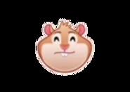 Lemming Emoji