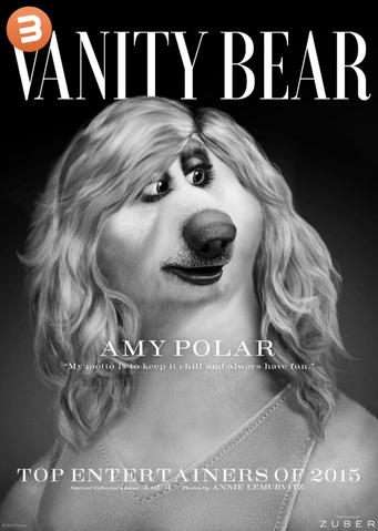 File:Vanity Bear.png