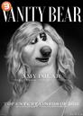 Vanity Bear