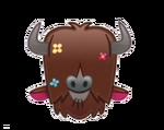 Yax Emoji