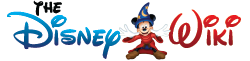 File:Disneywordmark.png