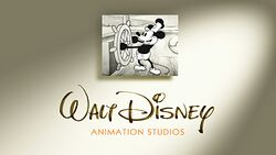 Walt-disney-animation-studios-screenlogo