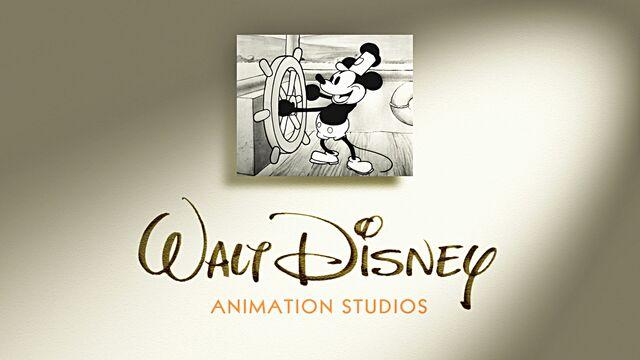 File:Walt-disney-animation-studios-screenlogo.jpg