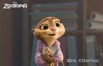Mrs-Otterton-in-Zootopia