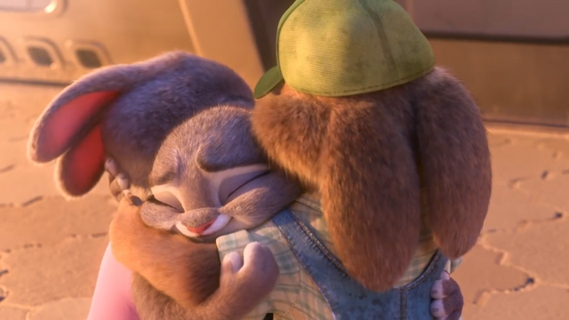 File:Hopps hugs 2.PNG