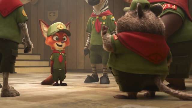 File:Nick-scout.PNG