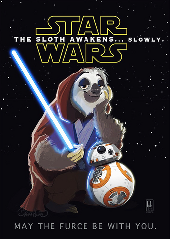 File:The Sloth Awakens.png