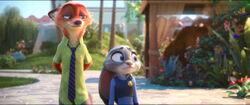 Judy-uncomfortable