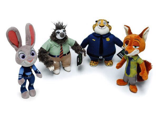 File:Zootopia plushes .jpg