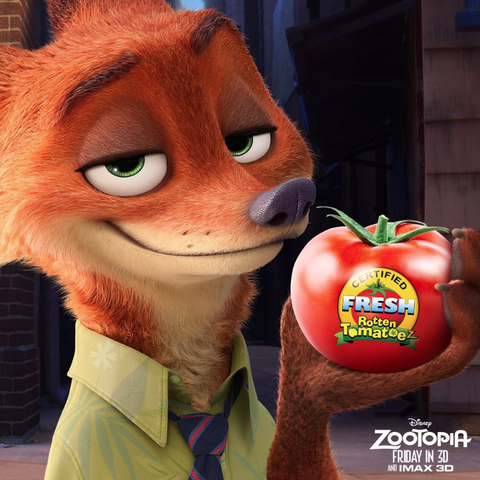 File:Rotten Tomatoes.png