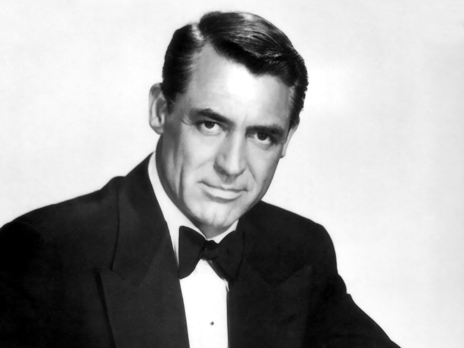 cary grant films