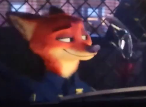 File:Nick Wilde as a cop.png