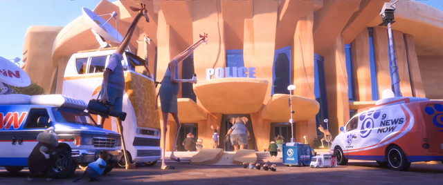 File:ZPD front - Zootopia.png