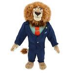 Lionplush