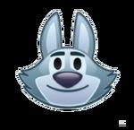 Gary Emoji Trans