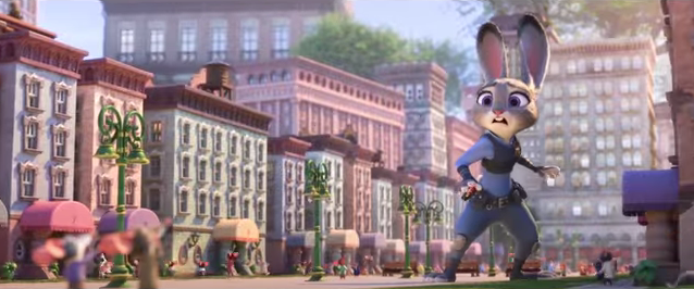 File:Judy noticing Duke on the train.png