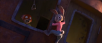 Judy-Nick-train