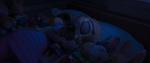 Judy-toys