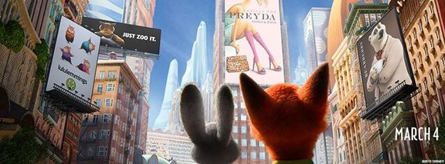 File:Zootopia-Banner.jpg
