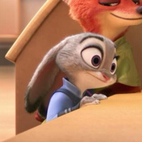 File:Judy hopps screenshot 2 by scamp4553-d9htknv.jpg