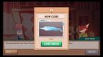 New Clue - Saliva