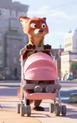File:Nick pushing Finnick in Stroller.png