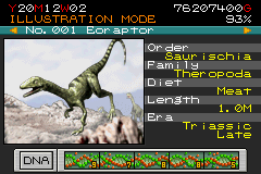 File:001- eoraptor.png