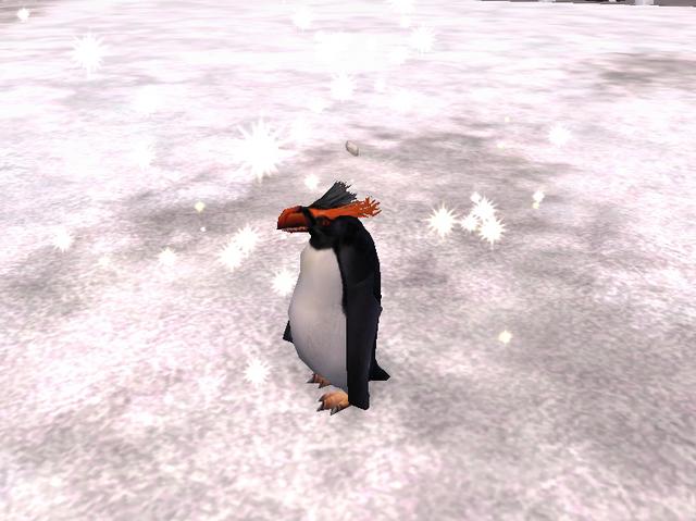 File:Image-Killer penguin.png