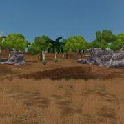 Preview tropicaldryforest