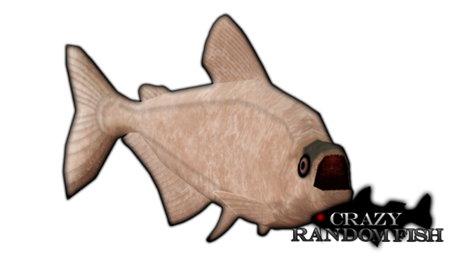 File:Elogated piranha by budhiindra-d58jtre.png