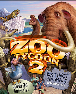 File:Zoo Tycoon 2 Extinct Animals.png