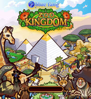ZooKingdomLoadingPage
