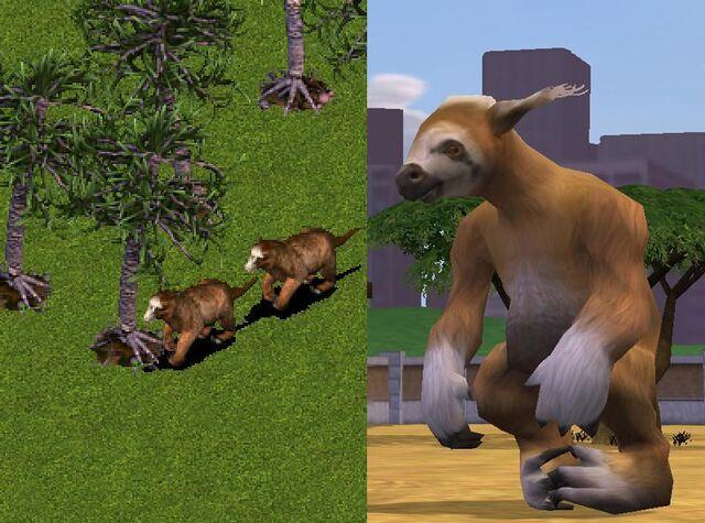 File:Sloth 1 2.jpg