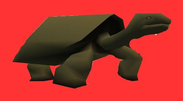 File:ApatosaurusZT.jpg
