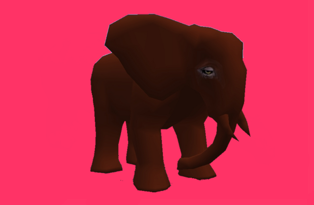 File:WoollyMammoth.png