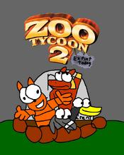 ZooTycoonExtincttoday
