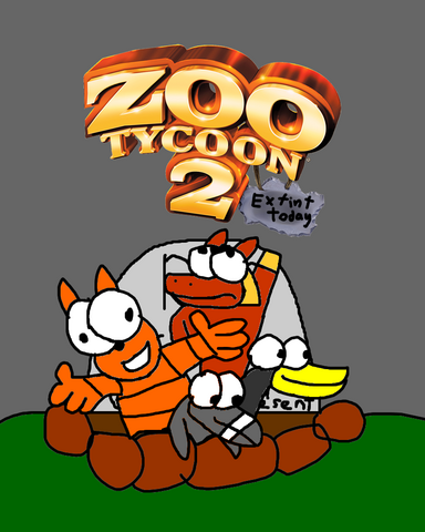 File:ZooTycoonExtincttoday.png