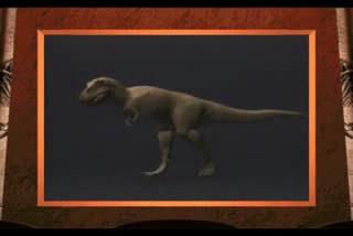 File:Tyrannosaurus standind pose.jpg