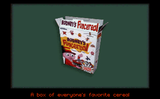 File:Funcereal-1.jpg